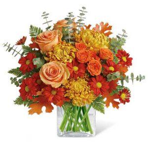 fall_flowers